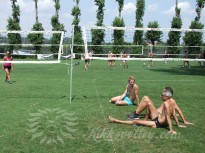 MikyVolley2019 165
