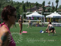 MikyVolley2019 166
