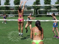MikyVolley2019 168