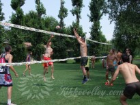 MikyVolley2019 185