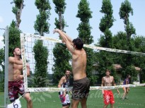 MikyVolley2019 186