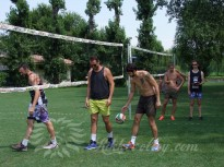 MikyVolley2019 188