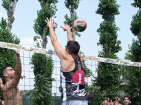 MikyVolley2019 197