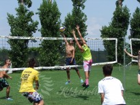 MikyVolley2019 203