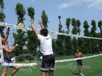MikyVolley2019 209