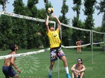 MikyVolley2019 210