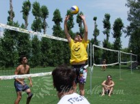 MikyVolley2019 211