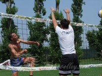 MikyVolley2019 213