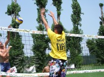 MikyVolley2019 220