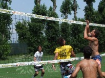MikyVolley2019 227