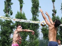 MikyVolley2019 228
