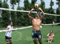 MikyVolley2019 231