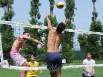 MikyVolley2019 232