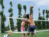 MikyVolley2019 235