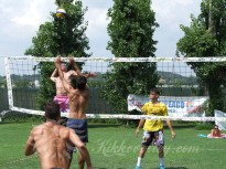 MikyVolley2019 237