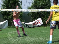 MikyVolley2019 243