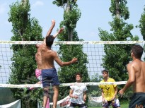 MikyVolley2019 245