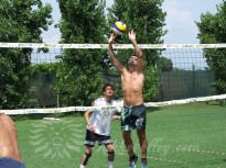 MikyVolley2019 248