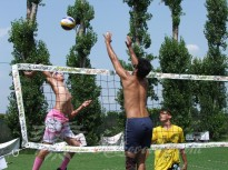 MikyVolley2019 249