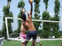 MikyVolley2019 250