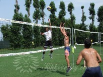 MikyVolley2019 251