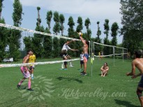 MikyVolley2019 253