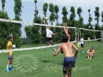 MikyVolley2019 259
