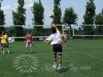 MikyVolley2019 264