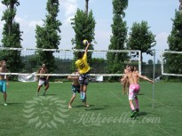 MikyVolley2019 272