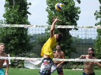 MikyVolley2019 275