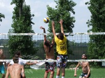 MikyVolley2019 277