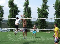 MikyVolley2019 279