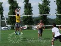 MikyVolley2019 280