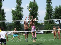 MikyVolley2019 281