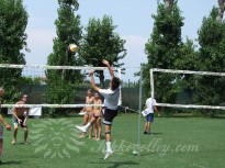 MikyVolley2019 282