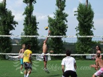 MikyVolley2019 283