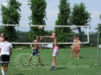 MikyVolley2019 284