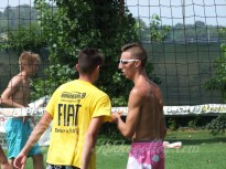 MikyVolley2019 288