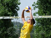 MikyVolley2019 291
