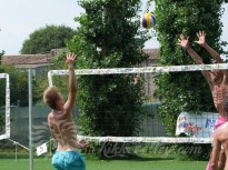 MikyVolley2019 295