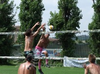 MikyVolley2019 301