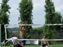 MikyVolley2019 309
