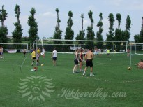MikyVolley2019 316