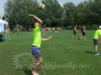 MikyVolley2019 337
