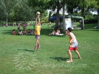 MikyVolley2019 338