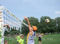 MikyVolley2019 341