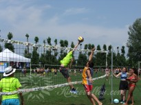 MikyVolley2019 344