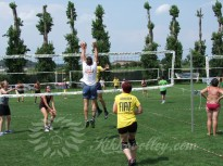 MikyVolley2019 347