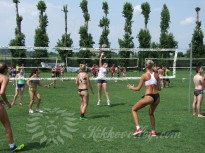 MikyVolley2019 355