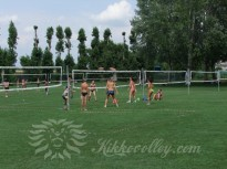 MikyVolley2019 362